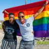 soweto_pride_after_2019_059