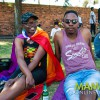 soweto_pride_after_2019_060