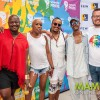 feathers_festival_2019_006
