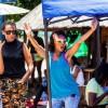 Gaborone-Pride_2019_gallery_04