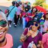 Gaborone-Pride_2019_gallery_06
