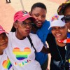 Gaborone-Pride_2019_gallery_08