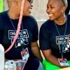 Gaborone-Pride_2019_gallery_09