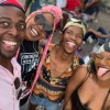 Gaborone-Pride_2019_gallery_11