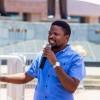 Gaborone-Pride_2019_gallery_12