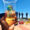 Gaborone-Pride_2019_gallery_13