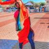 Gaborone-Pride_2019_gallery_14