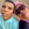 Gaborone-Pride_2019_gallery_16
