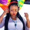 Gaborone-Pride_2019_gallery_17