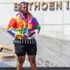 Gaborone-Pride_2019_gallery_19