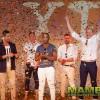 mr_gay_south_africa_2015_winner_01