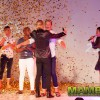 mr_gay_south_africa_2015_winner_02