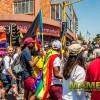 joburg_pride_2018_023