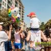 joburg_pride_2018_030