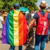 joburg_pride_2018_051