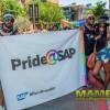joburg_pride_2018_082