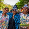 joburg_pride_2018_084