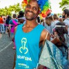 joburg_pride_2018_095