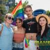 joburg_pride_2018_126