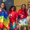 joburg_pride_2018_150