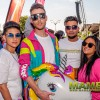 joburg_pride_2018_154