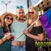 joburg_pride_2018_155