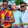 joburg_pride_2018_157
