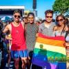 joburg_pride_2018_184