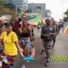johannesburg_pride_2019_parade_001