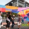 johannesburg_pride_2019_parade_002