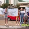 johannesburg_pride_2019_parade_004