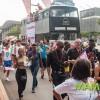 johannesburg_pride_2019_parade_006