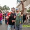 johannesburg_pride_2019_parade_009