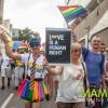 johannesburg_pride_2019_parade_010