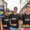 johannesburg_pride_2019_parade_011