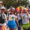 johannesburg_pride_2019_parade_014