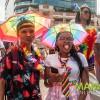 johannesburg_pride_2019_parade_015