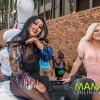johannesburg_pride_2019_parade_018