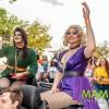 johannesburg_pride_2019_parade_019