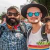 johannesburg_pride_2019_parade_022