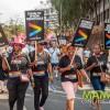 johannesburg_pride_2019_parade_023