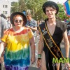 johannesburg_pride_2019_parade_028