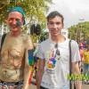 johannesburg_pride_2019_parade_030
