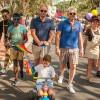 johannesburg_pride_2019_parade_031