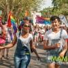 johannesburg_pride_2019_parade_032