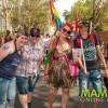 johannesburg_pride_2019_parade_033
