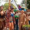 johannesburg_pride_2019_parade_034