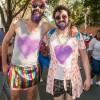 johannesburg_pride_2019_parade_035