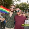 johannesburg_pride_2019_parade_036
