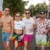 johannesburg_pride_2019_parade_037